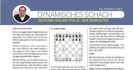 Lanka_Dynamisches_Schach