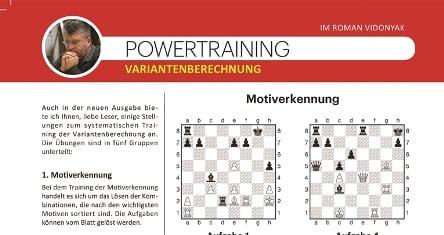 Powertraining_Vidonyak