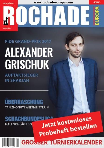 Rochade_2017_04_Cover_Kostenloses_Probeheft