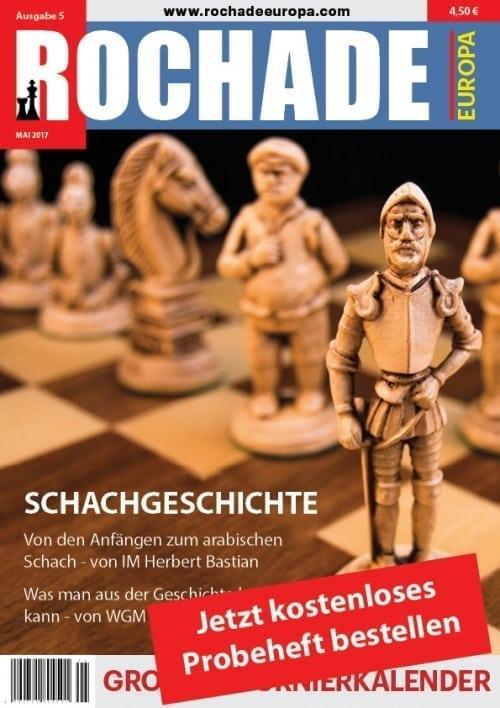Rochade_Europa_2017_05_Kostenloses_Probeheft