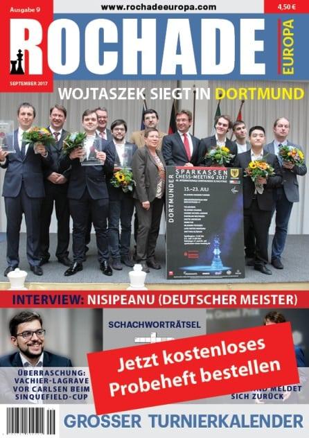 Rochade_Europa_2017_09_Kostenloses_Probeheft