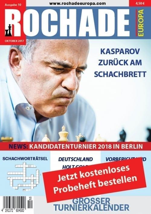 Rochade_Europa_Schachzeitung_2017_10_Kostenloses_Probeheft