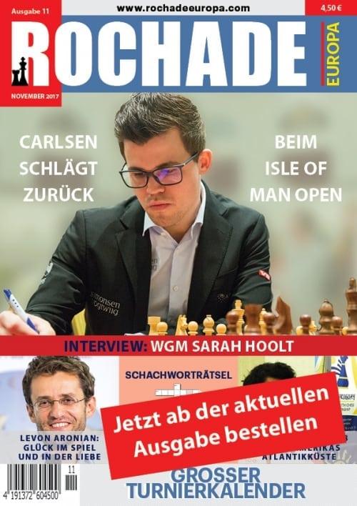 rochade_schachzeitung_2017_11_aktuelle_ausgabe