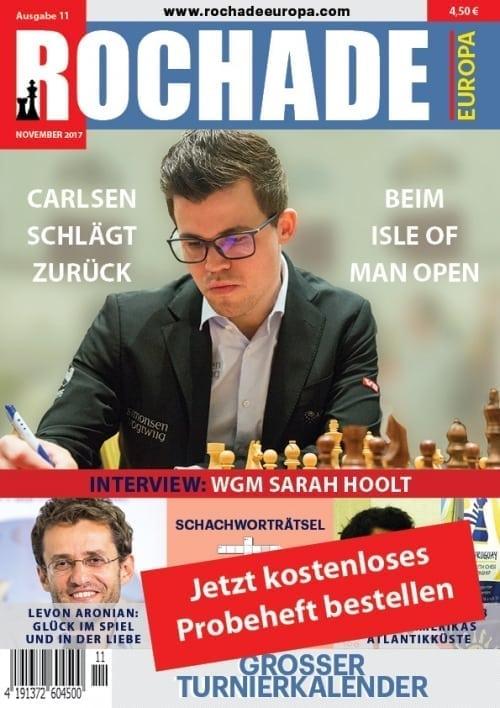 rochade_schachzeitung_2017_11_probeheft