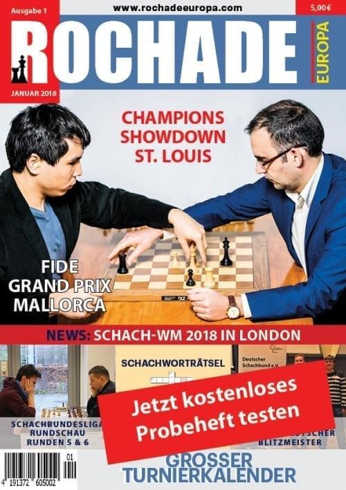 rochade_schachzeitung_2018_01_probeheft