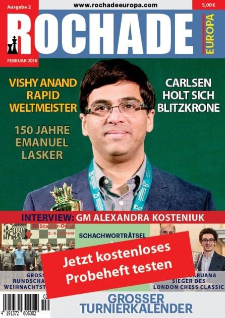 rochade_schachzeitung_2018_02_cover_kostenloses_probeheft