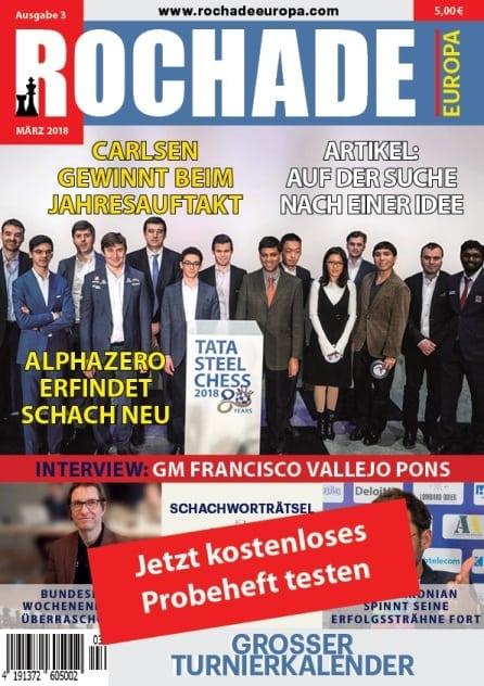 rochade_schachzeitung_2018_03_probeheft