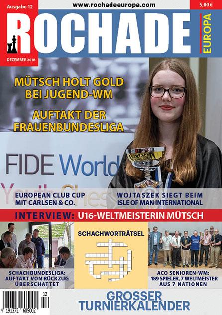 rochade_schachzeitung_2018_12_cover