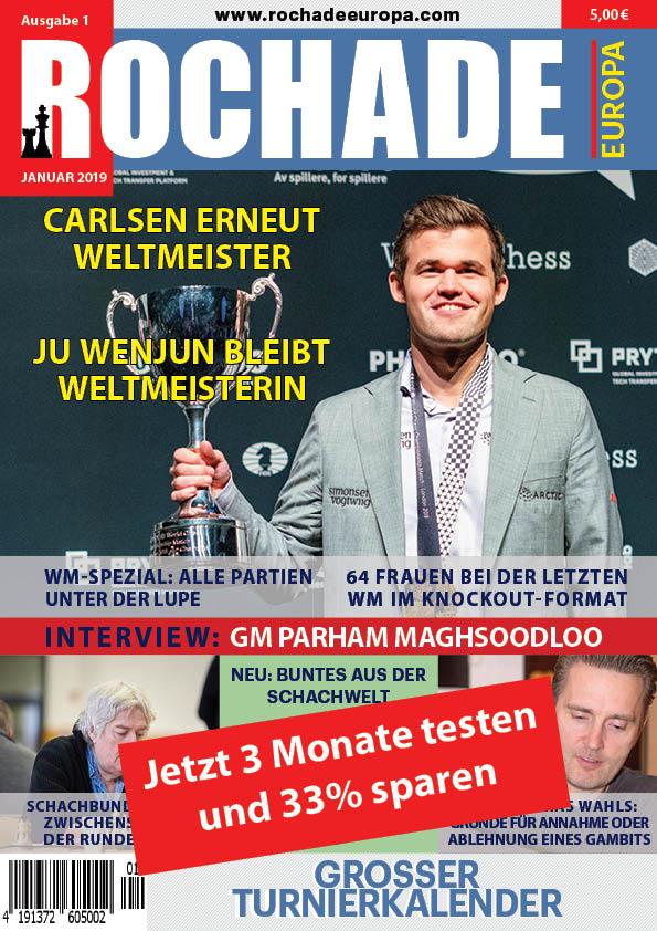 rochade_schachzeitung_2019_01_probeabo
