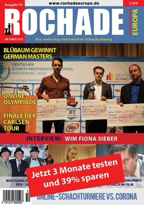 rochade_schachzeitung_2020_10_probeabo
