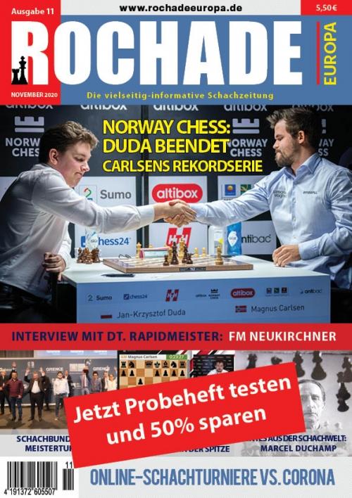 rochade_schachzeitung_2020_11_probeheft