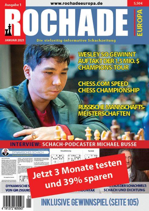 rochade_schachzeitung_2021_01_probeabo