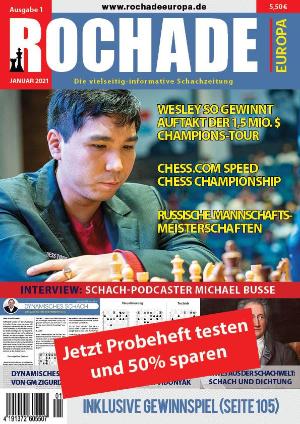 rochade_schachzeitung_2021_01_probeheft