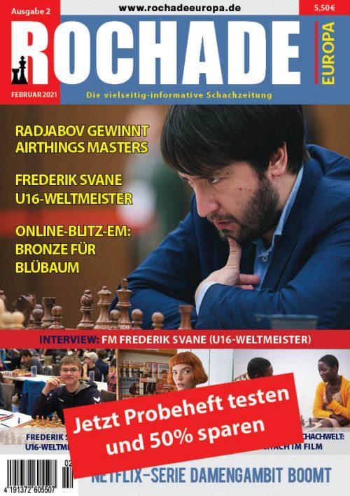 rochade_schachzeitung_2021_02_probeheft