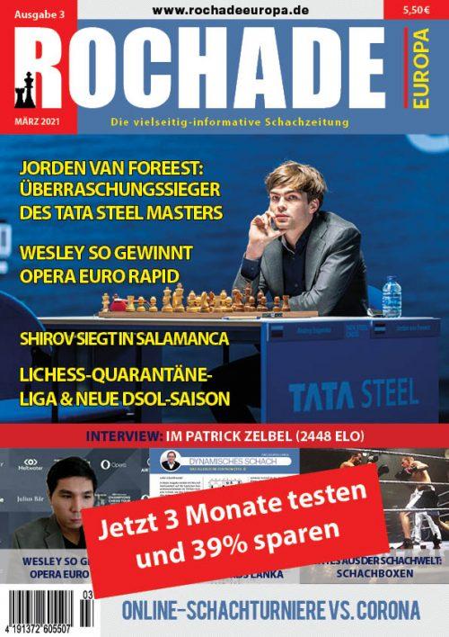 rochade_schachzeitung_2021_03_probeabo