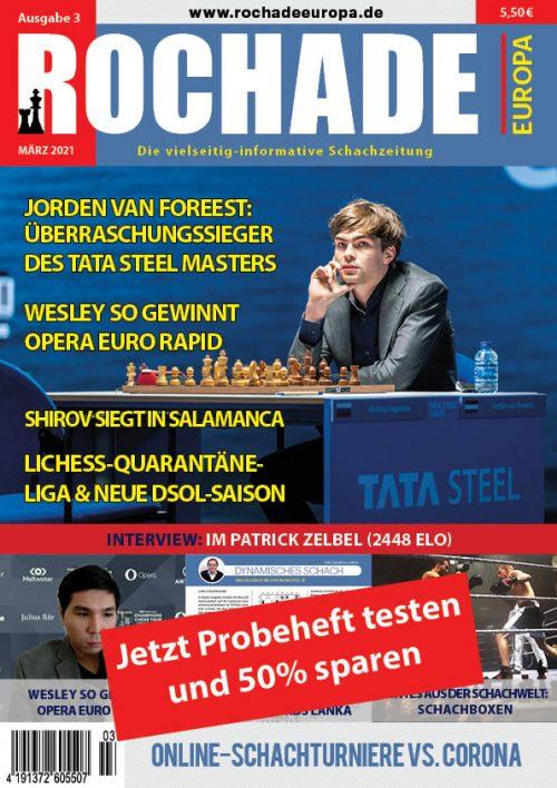 rochade_schachzeitung_2021_03_probeheft