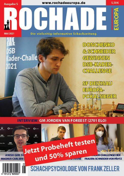 rochade_schachzeitung_2021_05_probeheft