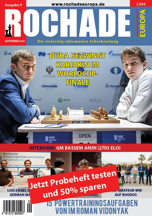 rochade_schachzeitung_2021_09_probeheft