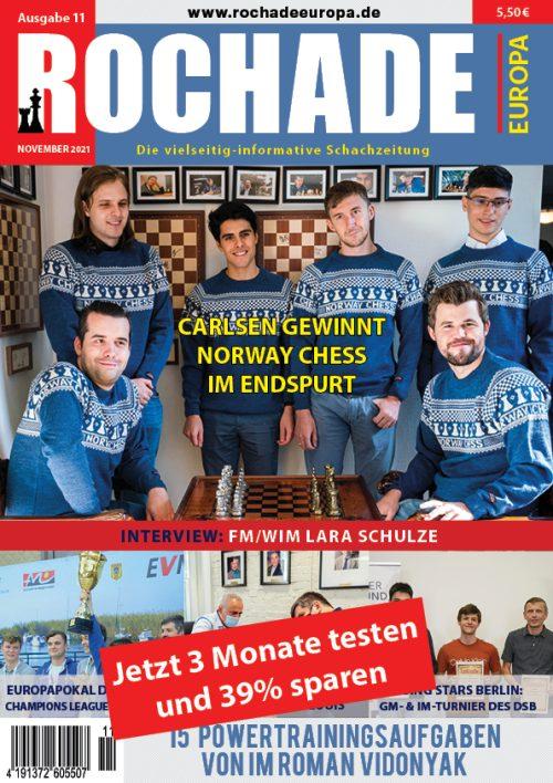 rochade_schachzeitung_2021_11_probeabo