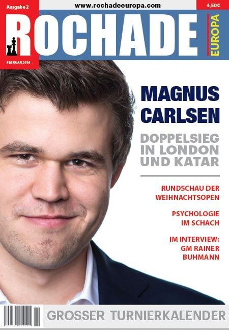 rochade_schachzeitung_cover_2016_02
