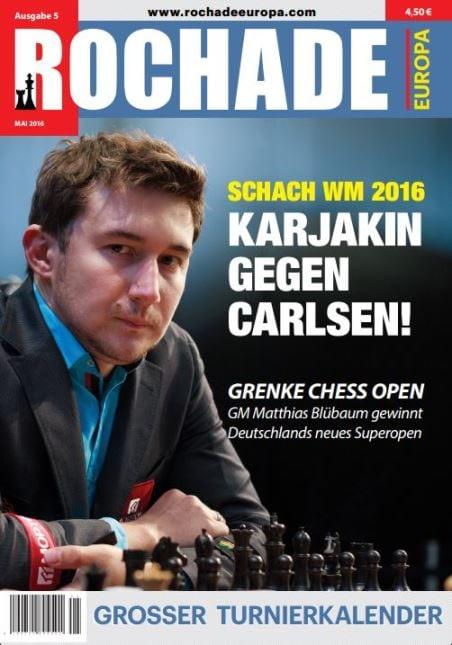rochade_schachzeitung_cover_2016_05