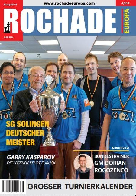 rochade_schachzeitung_cover_2016_06