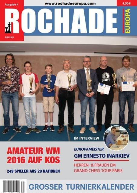 rochade_schachzeitung_cover_2016_07