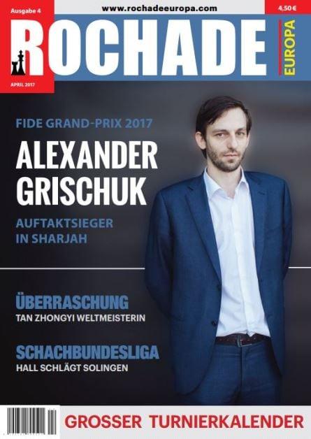 rochade_schachzeitung_cover_2017_04