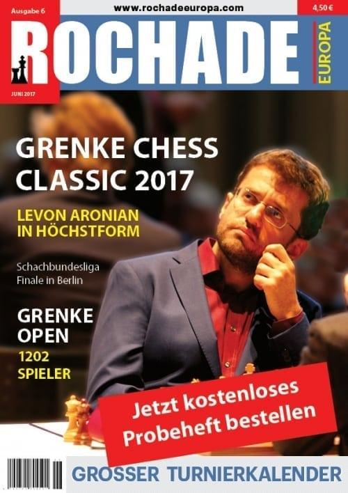 rochade_schachzeitung_cover_2017_06_probeheft