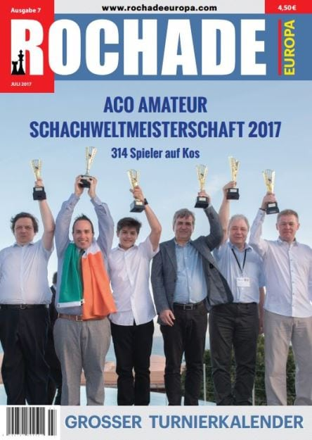 rochade_schachzeitung_cover_2017_07