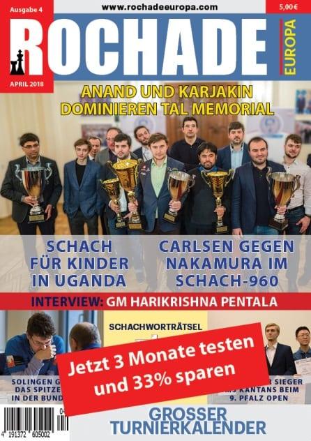 rochade_schachzeitung_cover_2018_04_probeabo
