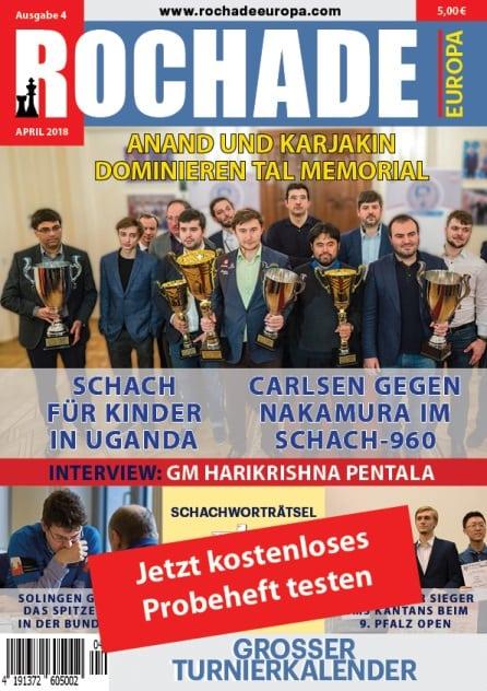 rochade_schachzeitung_cover_2018_04_probeheft