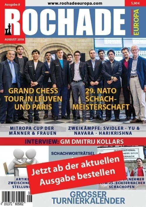 rochade_schachzeitung_2018_08_aktuelle_ausgabe