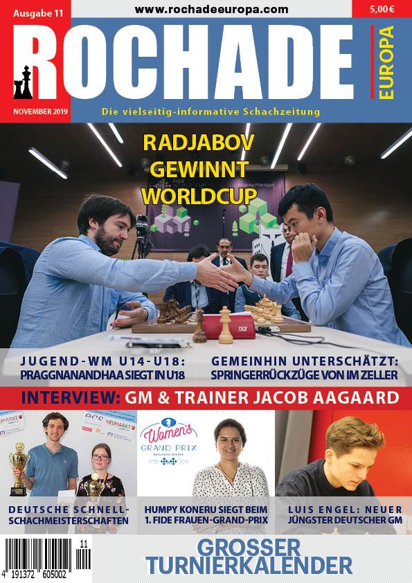 rochade_schachzeitung_2019_11