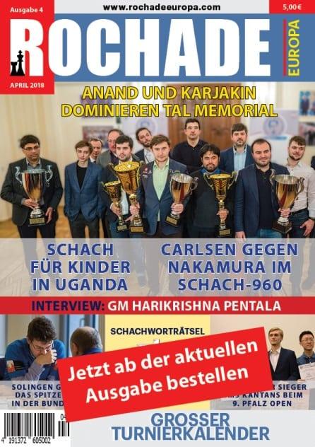 rochade_schachzeitung_cover_2018_04_aktuelle_ausgabe