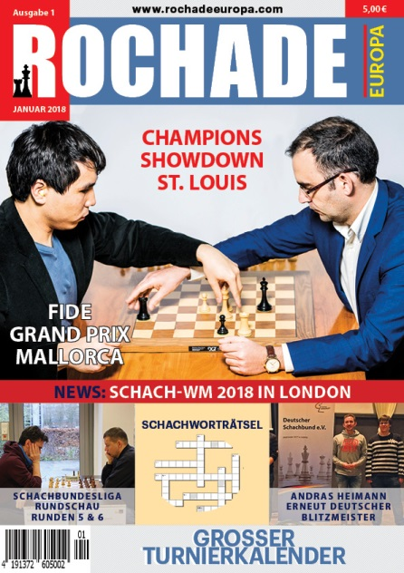rochade_schachzeitung_2018_01