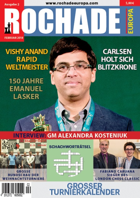 rochade_schachzeitung_2018_02_cover