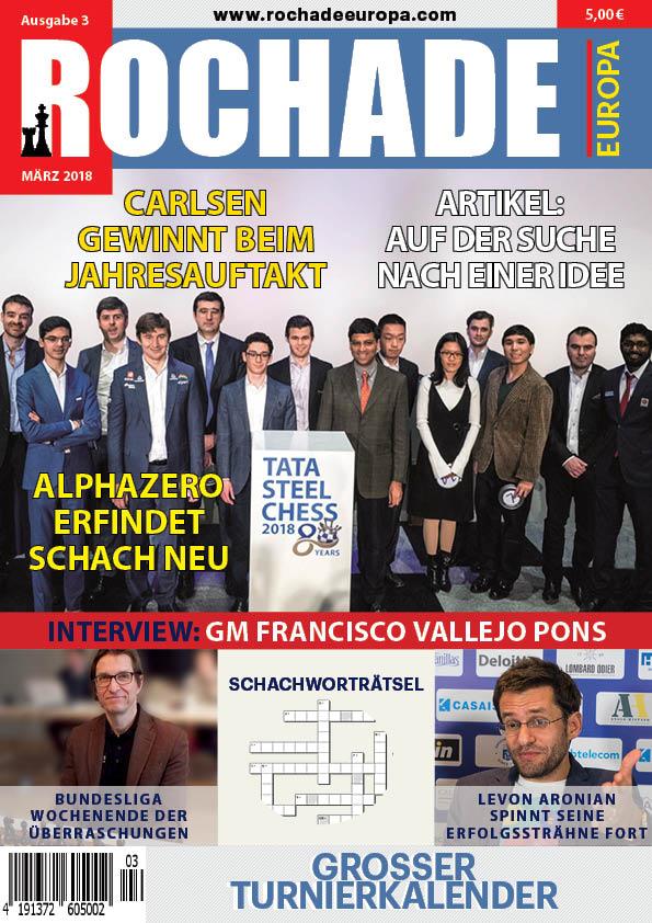 rochade_schachzeitung_2018_03_cover