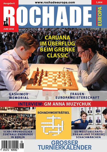 rochade_schachzeitung_2018_06_cover