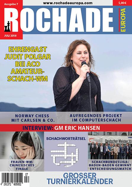 rochade_schachzeitung_2018_07_cover
