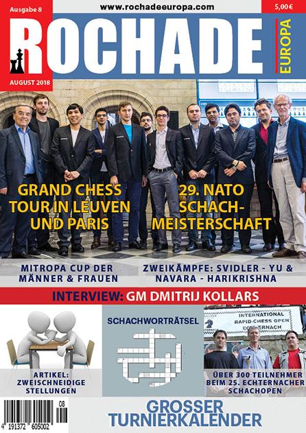 rochade_schachzeitung_2018_08_cover