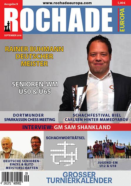rochade_schachzeitung_2018_09_cover