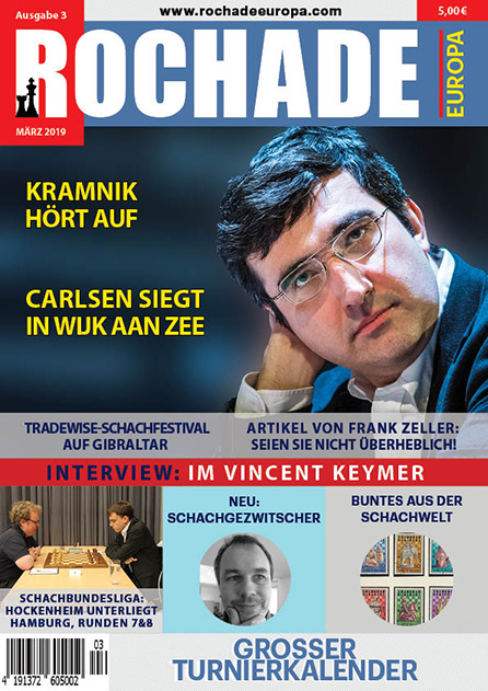 rochade_schachzeitung_2019_03_cover