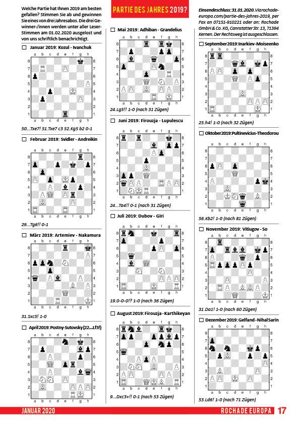 Schachpartie_des_Jahres_2019_Rochade